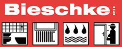 Bieschke GmbH in Hattingen Logo