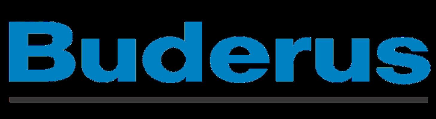 Logo Bruderus